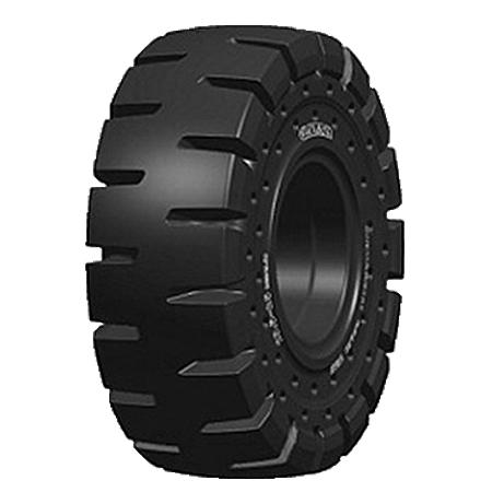 OTR-tire