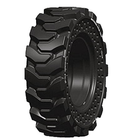Skid Steer loaders tire