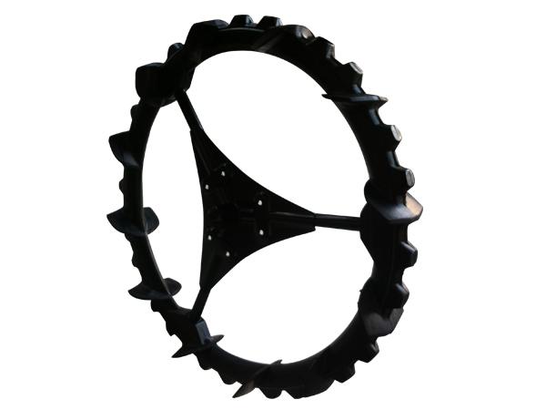 插秧机轮胎1